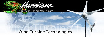 wind turbine technologies